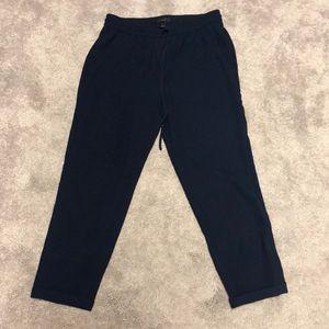 J. Crew jogger dress pants
